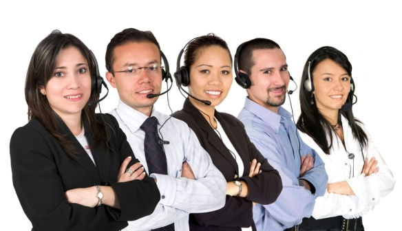 staff telemarketing starsolution